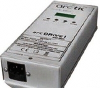 SILVER STAR AD-901 arcDRIVE 1