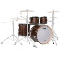 LUDWIG LSS240XME Signet 105 Series