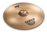 "SABIAN B8 41608X 16"" Medium Crash"