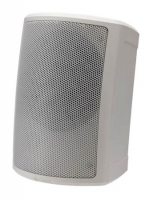 Tannoy AMS 6DC-WH