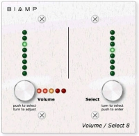 BIAMP 2G Package