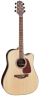 TAKAMINE G90 SERIES GD93CE DREADNOUGHT