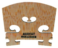 AUBERT Violin № 5