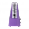 Cherub WSM-330PURPLE
