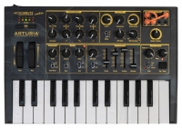 Arturia MicroBrute Creation Edition