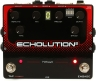 PIGTRONIX E2B Echolution 2 Delay