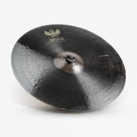 EDCymbals EDIMCR20 Imperial 2017 Crash