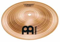 "MEINL C8BH 8"" Classics Traditional High Bell"