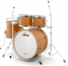 LUDWIG LSS240XTK Signet 105 Series