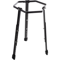 Latin Percussion LP A650