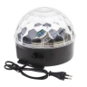 LED Magic Ball 6