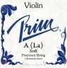 Prim Violin A Soft