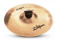 ZILDJIAN 10' ZBT SPLASH