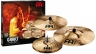MEINL CC-EM480 Classics Custom Extreme Metal Matched Cymbal Set 14/18/20