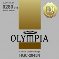 OLYMPIA HQC2845N NORMAL TENSION 28-45