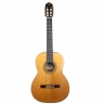 PRUDENCIO Intermediate Classical Model G-11