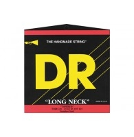 LONG NECKS DR TMR6-30 (30-125)