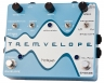 PIGTRONIX EMT Tremvelope Envelope Modulated Tremolo