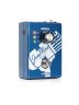 DIGITECH JAMMAN VOCAL XT COMPACT LOOPER FOR VOCALISTS