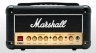 MARSHALL DSL1 HEAD