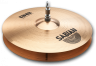 "SABIAN B8 41403 14"" Rock Hats"