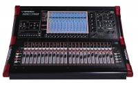 DiGiCo X-SD9-WS1P