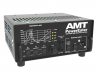 AMT Electronics PE-120 Power Eater 120 Load Box