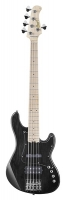 Cort GB74JH-TBK GB Series
