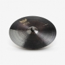 EDCymbals EDIMCR18 Imperial 2017 Crash