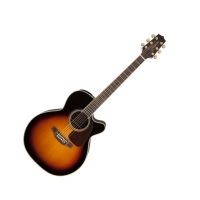 Takamine G70 Series GN71CE-BSB