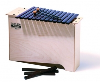 Sonor Orff Global Beat GBX GB F