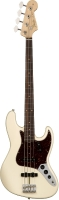 Fender American Original 60s Jazz Bass