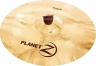 ZILDJIAN 16' PLANET Z