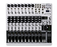 Volta ECO FADE-MIX 8.2.2 MP3FX MIXER