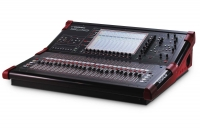 DiGiCo X-SD9-WS2P