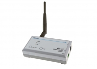 Weinzierl KNX IP Interface 740 wireless