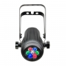 CHAUVET-PRO COLORdash Accent