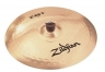 ZILDJIAN 16' ZBT CRASH