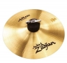 Zildjian 8' A Splash