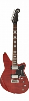 REVEREND Bayonet RA90 FM Wine Red