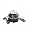 LED Magic Ball 9 Mini