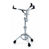 SONOR Snare Stand SS-477