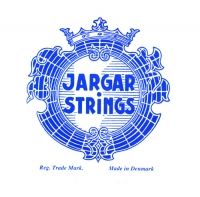 Jargar Medium A