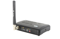 Wireless Solution BlackBox F-1 G5