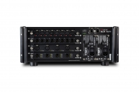 ALLEN&HEATH DLIVE-DX32