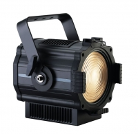 Theatre Stage Lighting LED Theatre Wash 100W