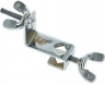 Latin Percussion LP LP453 Bar Chimes Bracket