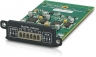 Symetrix 4 Channel Digital Input Card