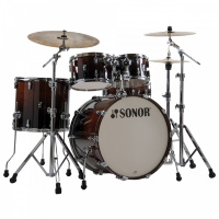 Sonor 17503422 AQ2 Stage Set BRF 13073