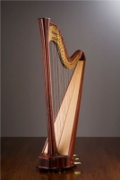 Resonance Harps RHC21G002